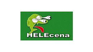 HELEcena