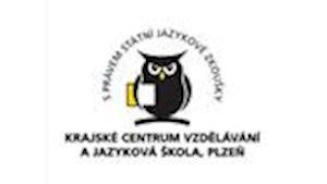 Krajské centrum vzdělávání a Jazyková škola s právem státní jazykové zkoušky