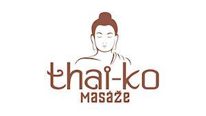 Thai-Ko masáže