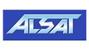 ALSAT v.o.s.