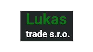Výkup kovů - Lukas trade s.r.o.