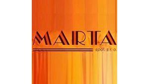 MARTA spol. s r.o.
