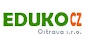 EDUKO CZ Ostrava s.r.o.