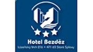 Hotel Bezděz - Ing. Jaroslav Pelán