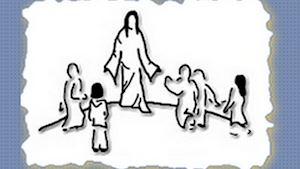Církevní základní škola a mateřská škola Třinec