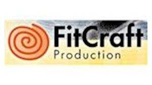 FITCRAFT PRODUCTION a.s.