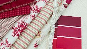 Textil a galanterie Lysá nad Labem