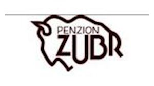 PENZION ZUBR s.r.o.