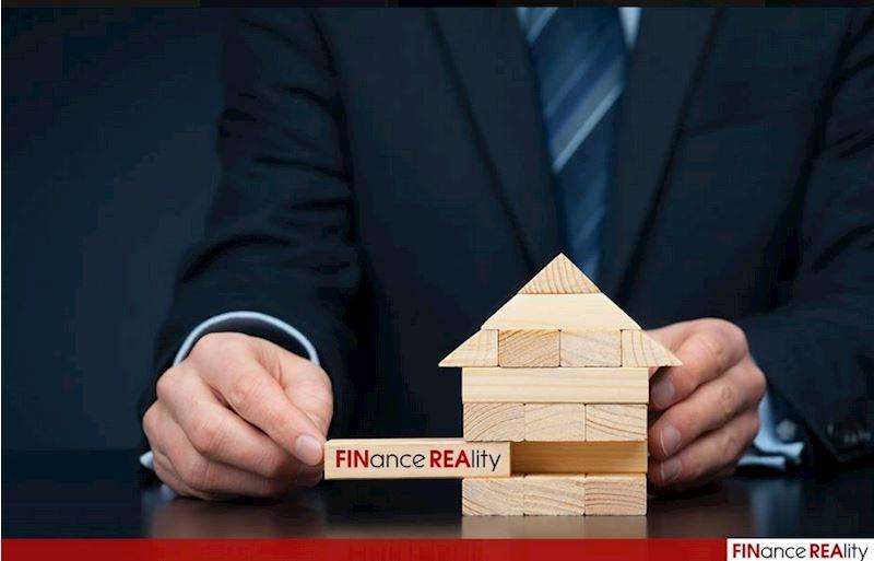 FINREA - Finanční centrum reality - FINanceREAlity - fotografie 5/5