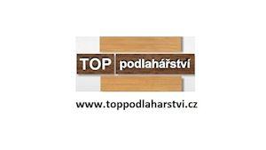 TOP podlahářství Zlín