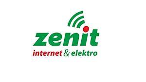 ZENIT - servis s.r.o.