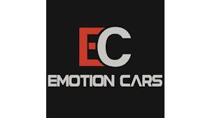 EMOTION CARS
