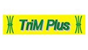 TriM Plus, s.r.o.