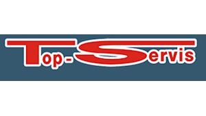 Top-Servis – MICHAL FLIEGEL