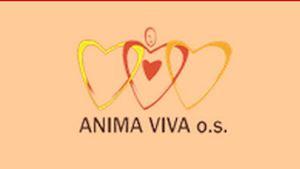 ANIMA VIVA o. s.
