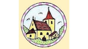 Hrusice - obecní úřad