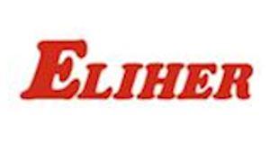 ELIHER s.r.o.