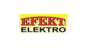 ELEKTRO EFEKT s.r.o.