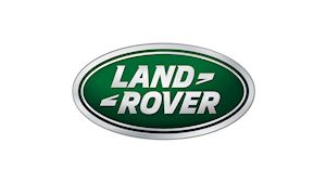 Land Rover Dajbych s.r.o.
