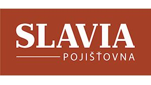 POBOČKA Slavia pojišťovna a.s.