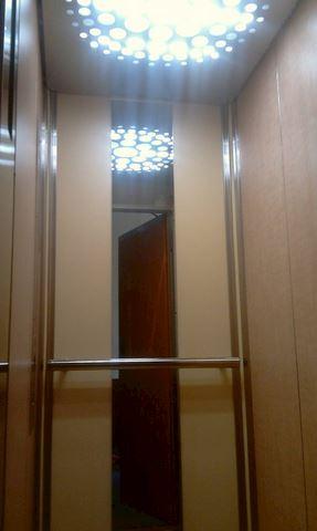 Výtahy - elektro, spol. s r.o. - fotografie 13/20