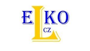 ELKO CZ, s.r.o.