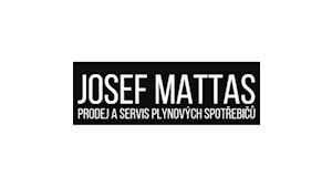Gastherm - Josef Mattas