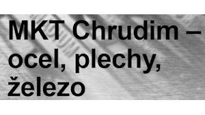 MKT Chrudim, s.r.o.