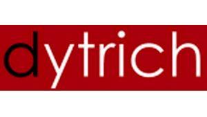 Instalatérská firma Dytrich