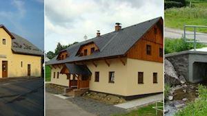 Stavební firma Kubelka s.r.o.