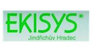 EKISYS spol. s r. o.