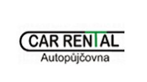 CarRental Autopůjčovna