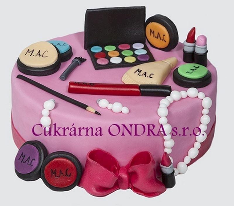 Cukrárna ONDRA s.r.o. - fotografie 11/21