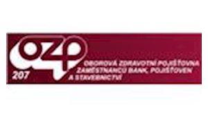 OBOROVÁ ZDRAVOTNÍ POJIŠŤOVNA ZAMĚSTNANCŮ BANK, POJIŠŤOVEN A STAVEBNICTVÍ