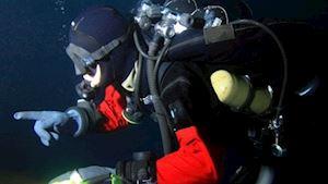 Potápěčské Centrum Don Felder