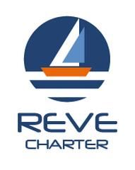 Reve SSC, s.r.o. - fotografie 1/1