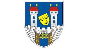 Městský úřad Podbořany