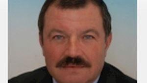 Filipovič Ivan - finanční poradenství