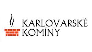 OTK - KV s.r.o.