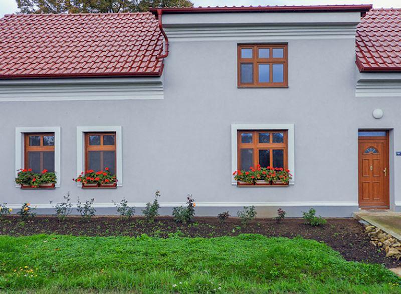 MONTPLAST Uherský Brod s.r.o. - fotografie 4/10