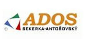 ADOS Sekerka