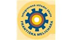 Integrovaná střední škola Františka Melichara, Brandýs nad Labem - Stará Boleslav, Pražská 370