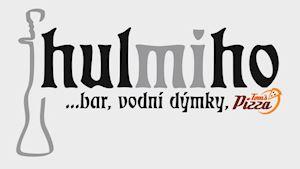 Bar Hulmiho
