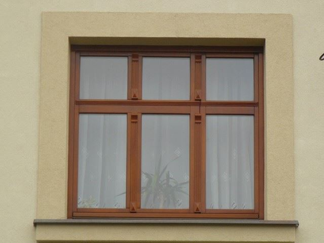 STAR okna, s.r.o. - fotografie 11/17