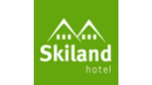Areál Skiland Ostružná - Jeseníky