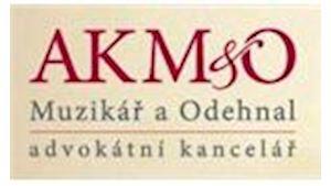 MUZIKÁŘ A ODEHNAL - advokátní kancelář