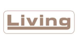 Kuchyně a interiéry LIVING s.r.o. - sedačky EGOITALIANO