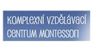 Mateřská škola a Základní škola Sluníčko - Montessori, s.r.o.