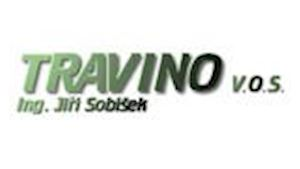 TRAVINO v.o.s. - deratizace Praha 4