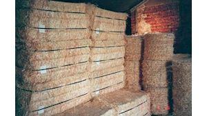 Jemný řez - balík 35 kg